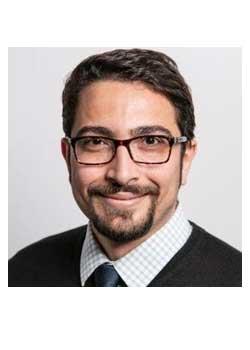 Dr. Seyed Mohammad Mortazavinatanzi